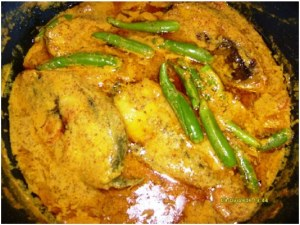 Wow-The-Food-Bhapa-Ilish