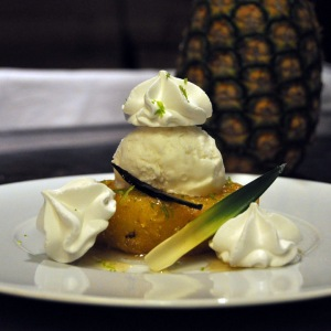 le-dessert-de-pierre-11057404guzdz