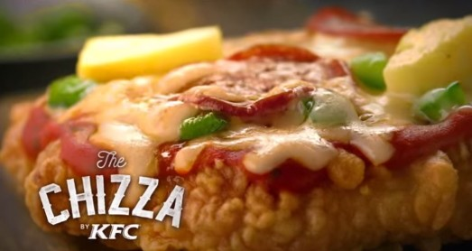 chizzaKFC
