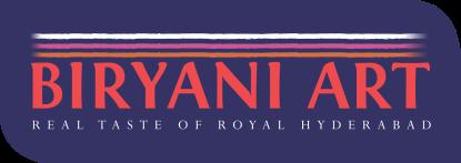 Biryani+1438861931