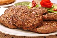 chapli_kabab-450x300