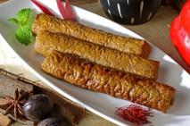 Gosht-Kakori-Kabab