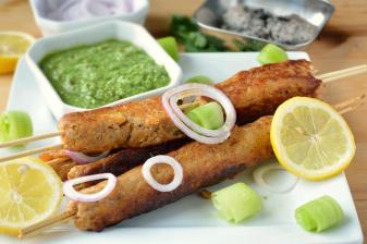kakori_kebab_recipe_3