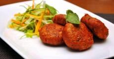 Mutton-Shikampuri-Kebab