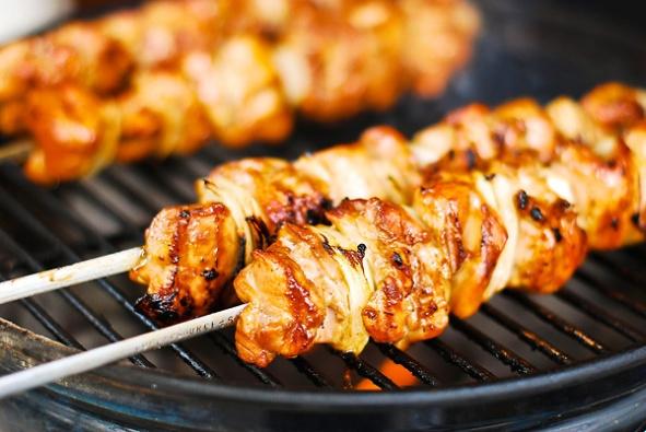 Teryaki-Chicken-II-600w-+