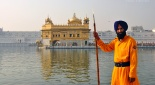 01-amritsar-golden-temple
