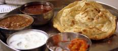 amritsar-food