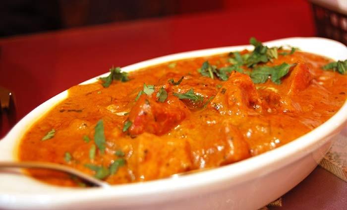 Butter_Chicken__Moti_Mahal_Delux_Tandoori_Trail__1033_4