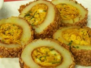 tandoori-stuffed-aloo