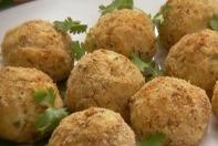 codfish-balls-from-brazil-indo-yummy