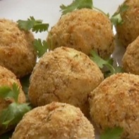 codfish-balls-from-brazil-indo-yummy
