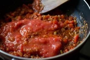 kadai-paneer-recipe7