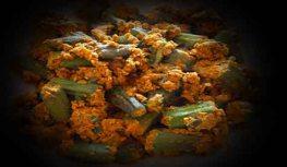 Besan-Bhindi-Masala-Recipe