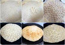 Khoba Roti2