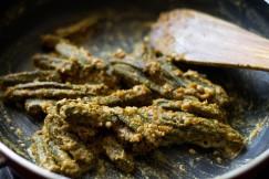rajasthani-bhindi-recipe9