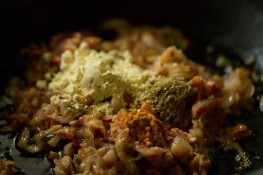 shahi-bhindi-recipe19