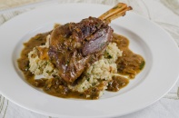 Coconut-Curry-Lamb-Shanks-11