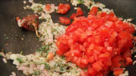 Masala-Khichdi-Recipe-Image-2