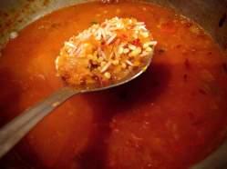 masala-khichdi-recipe-step-by-step-instructions-5