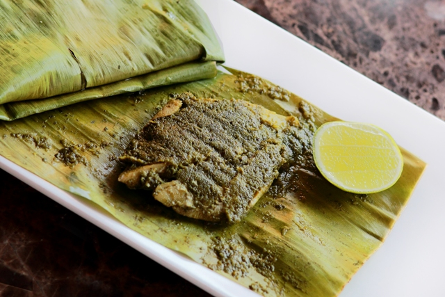 patra-nu-paneer-eat-like-a-parsi-made-in-india