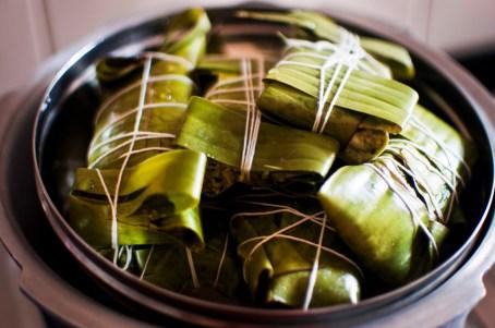 patrani-macchi-recipe-in-telugu