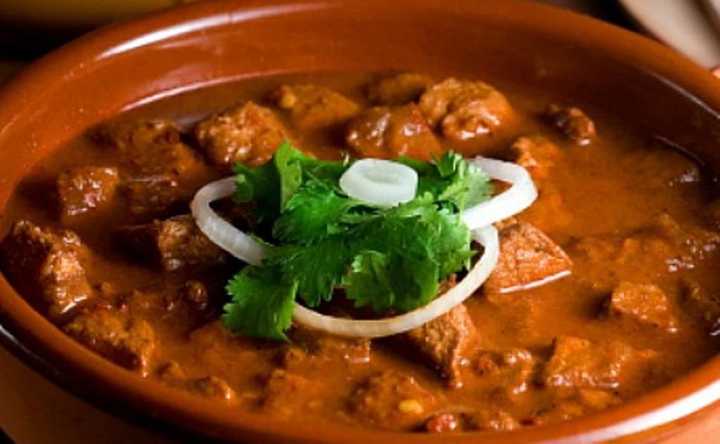 coorgi-curry_625x350_41425039164