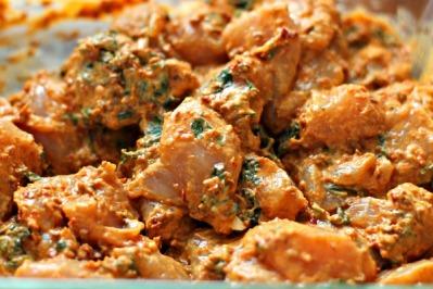 Harissa-Mint-Chicken-Kebabs-1