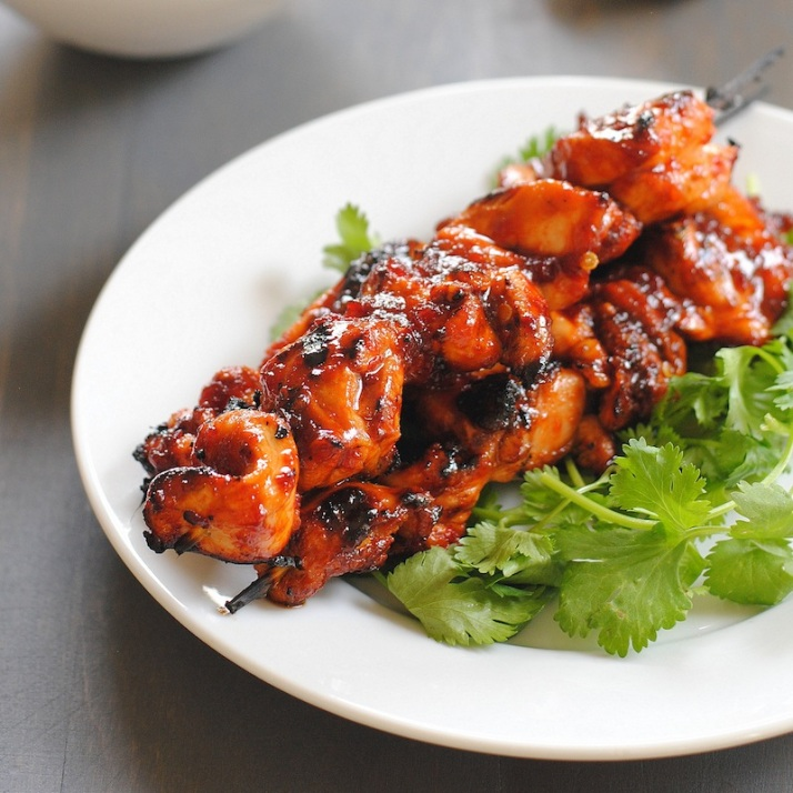 Sambal-Chicken-Skewers1