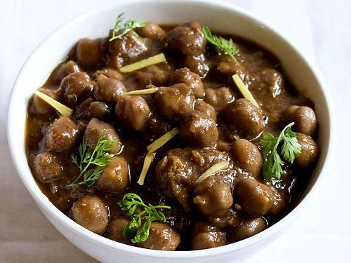 amritsari-chole-recipe-4