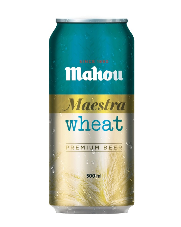 Mahou-Maestra-Wheat_500-ml-Can